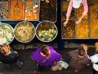 海外旅行のプロに聞く!食べ物が美味しくて驚いた旅行先ベスト5