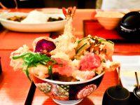 全75種類の丼が勢ぞろい!「第2回 東京駅丼グランプリ」の丼を紹介!