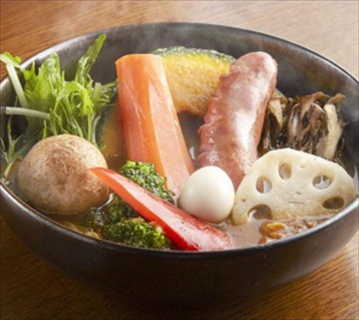 回転寿司&シメパフェに大注目!【あべのハルカス近鉄本店 大北海道展】