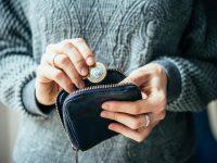 友達との旅行の時に使いたい「共同財布」のススメ!