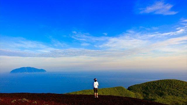 日本にある「国境の島」って?【国境の島の美しい絶景ランキング】