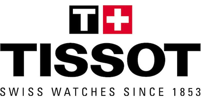 160年以上の歴史を持つスイスの老舗時計ブランド「Tissot」から、今秋待望の新作が登場!