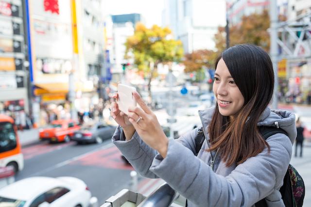 外国人が思わずSNSにアップしたくなる!不思議の国日本の面白アイテム5選【日本の不思議】