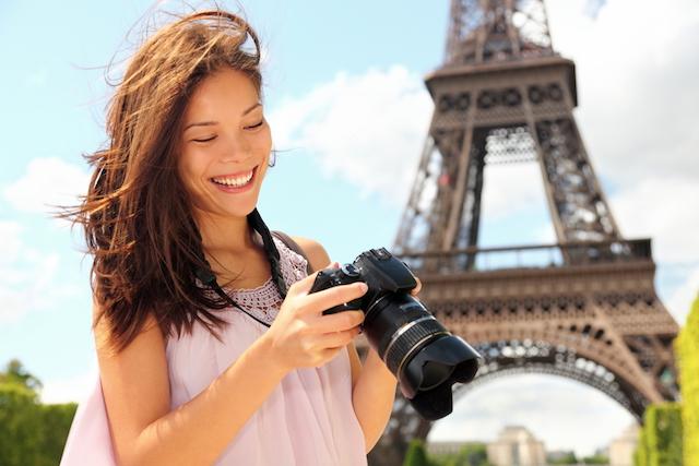 50ヵ国以上を訪れた旅マニア直伝、海外航空券を安く手に入れる5つのワザ