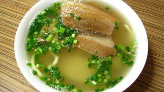 久米島で必ず食べたい! 南の島の絶品誘惑グルメ