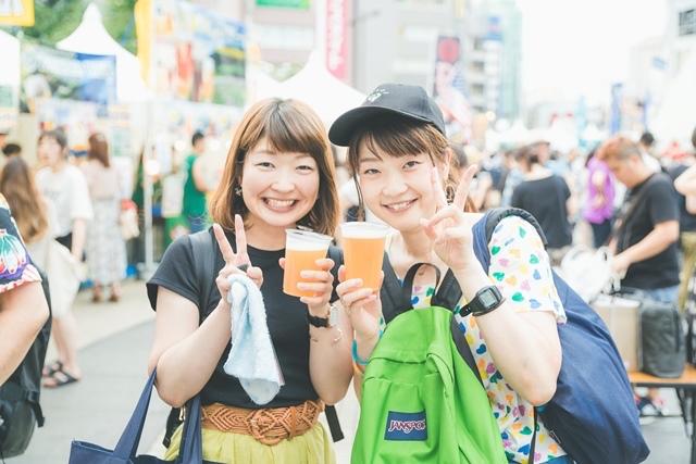 今週どこ行く?東京都内近郊おすすめイベント【10月26日〜11月1日】無料あり