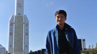日本人宇宙飛行士が宇宙で驚いたこと6選/野口聡一宇宙飛行士・大西卓哉宇宙飛行士に独占インタビュー