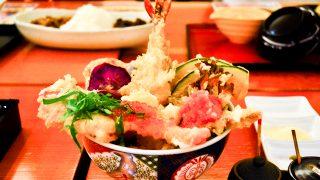 【11月10日はいい丼の日】東京駅で一番おいしい丼、グランプリ決定!