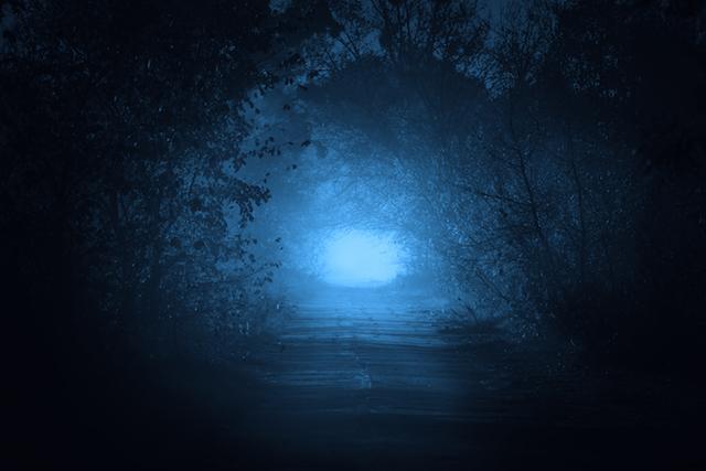 【世界の謎特集】国内外のミステリースポット、心霊スポット、不思議現象まで!