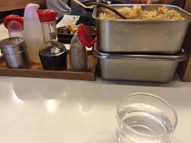 東京で一番おいしいと噂される讃岐うどん!行列必須の超人気店「うどん丸香」