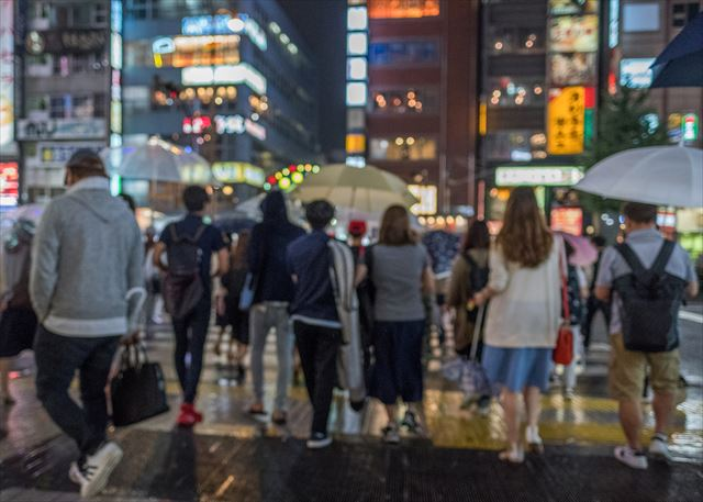 100人の外国人に聞いた日本の素晴らしいところ7選