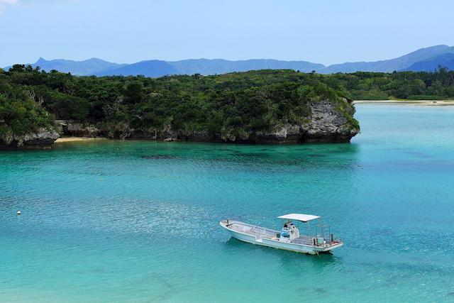 【日本国内】旅行通に聞く! 「死ぬまでにもう一度行ってみたい場所」ランキング