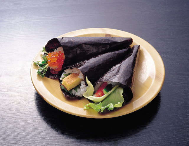 【佐賀グルメ】食べたい旨いものとおすすめのお土産