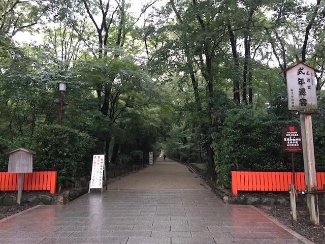 美人になれるパワースポット!鏡絵馬で美人祈願できる京都・河合神社