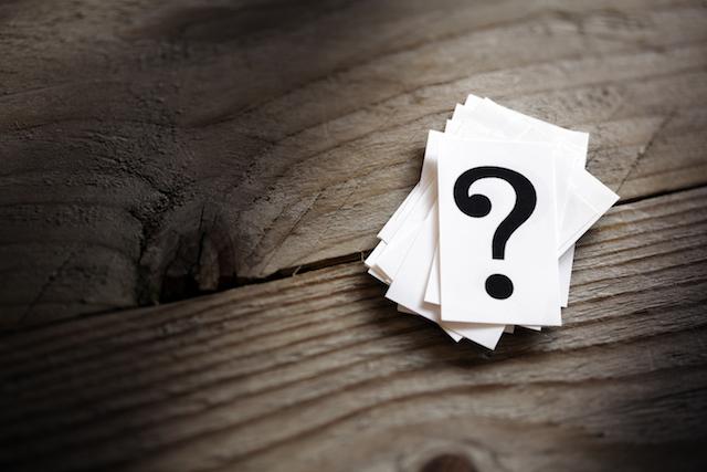 【世界の謎】名門大学の学寮長がタイムスリップ!?世界遺産ベルサイユ宮殿で起きた謎の事件