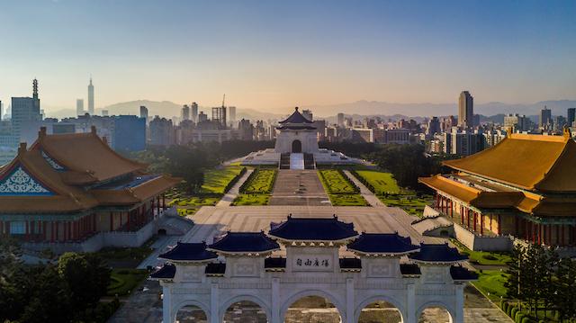 台湾旅行を最終日まで満喫!朝の台湾でできること7つ