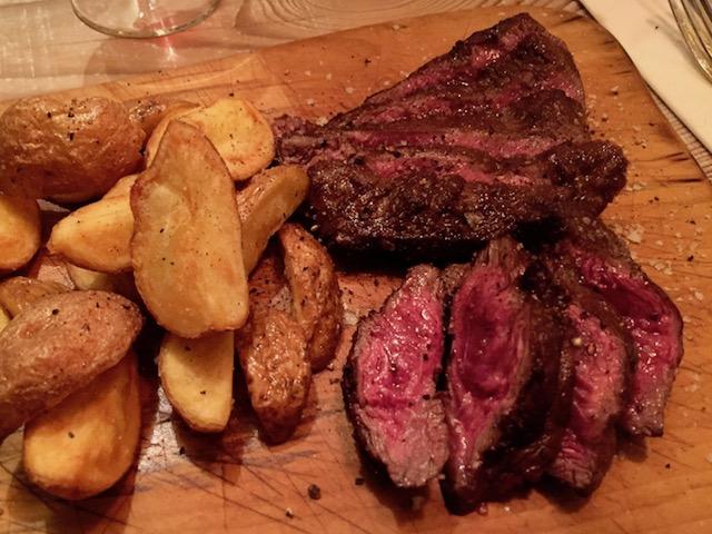 牛肉の年間支出額は全国一位!肉マニアが超オススメする「京都 肉の名店」3選