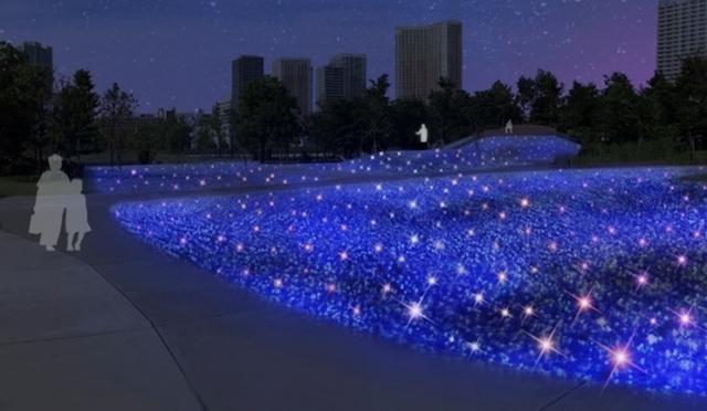 今週どこ行く?東京都内近郊おすすめイベント【11月30日〜12月6日】無料あり