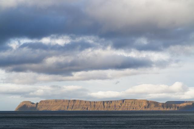 「陸海空 地球征服するなんて」で紹介された、不思議すぎる世界の絶景7選