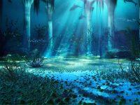 【世界最大のミステリー】アトランティス、ムーなど超古代文明は存在したのか?