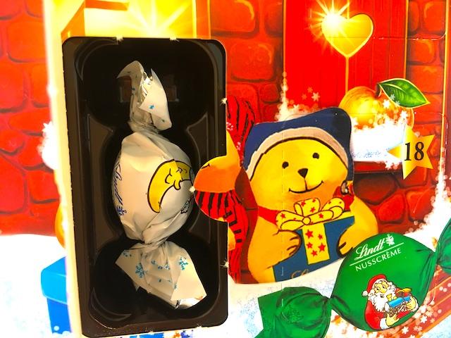 【今日のアドベントカレンダー】12月7日「クリスマスソングのこと」