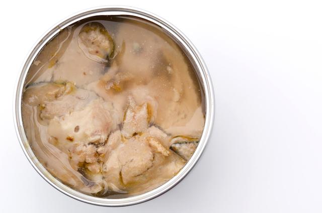 「マツコの知らない世界」で紹介された、美容にいい!と人気のサバ缶