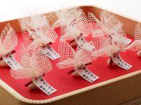 恋愛成就のパワースポット!年末年始に訪れたい川越氷川神社