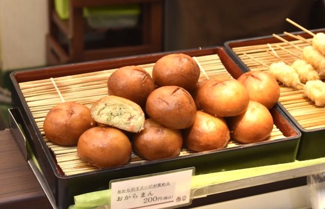 串焼きにどじょうのかば焼き!金沢・近江町市場で食べ歩きたいグルメ5選