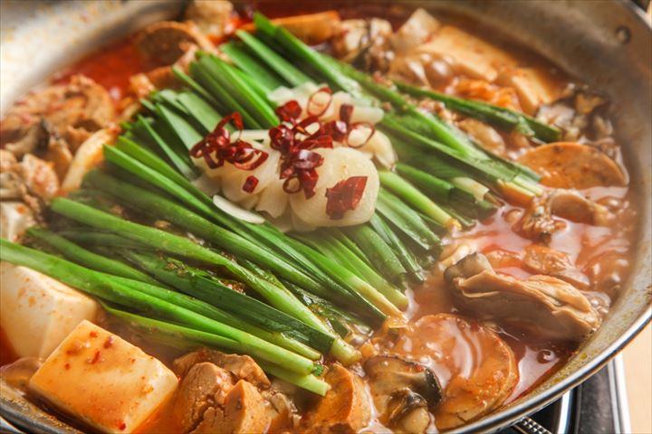 今年のトレンド鍋はインスタジェニック!濃厚な食材を組み合わせた「爆濃鍋」