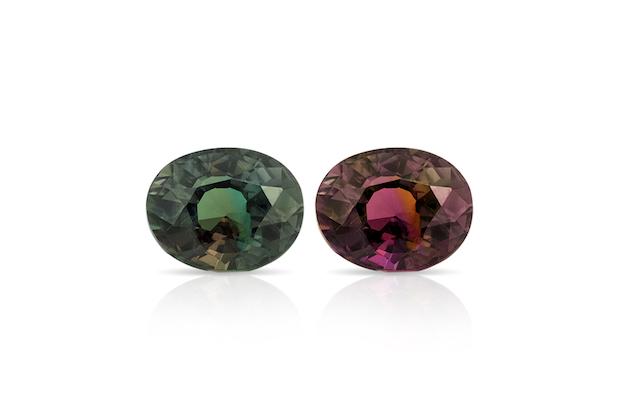 「マツコの知らない世界」で紹介された、ダイヤより希少な宝石3選