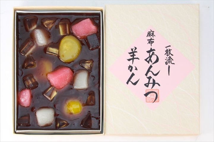 """【おとりよせネット】食の専門家が厳選した""""お取り寄せの逸品""""を発表!"""