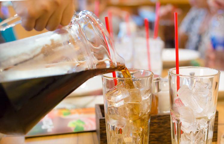 コークであけおめ!渋谷のカウントダウンはコカ・コーラで乾杯しよう
