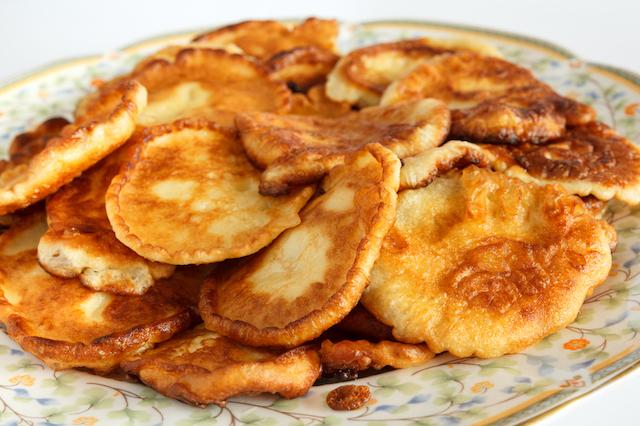 【気になる世界の朝ごはん】美味しいものがたくさん! ブルガリア編