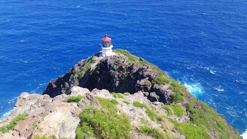 あなたはいくつ行ったことある?人気のハワイ観光スポットランキング