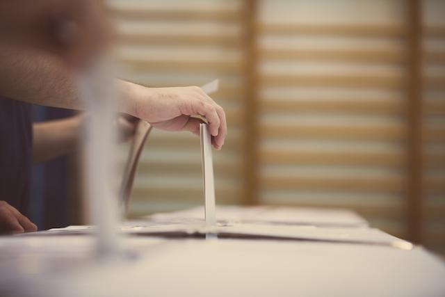グルメがおいしい都道府県NO.1は高知県!地元民が選んだ名店1位は