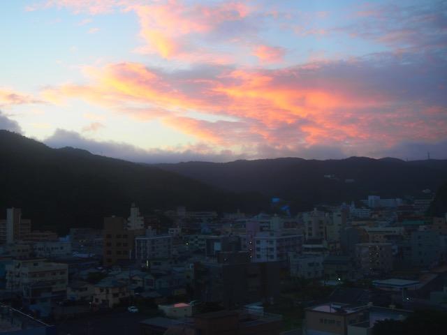 一泊二日でも大満足!しまバスを使って巡る奄美大島のたび
