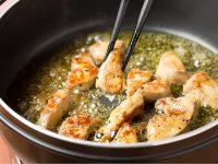 究極のお鍋!ポタージュスープで食べる「京鴨のフォアグラ鍋」がこの冬も登場