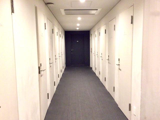 京都一人旅にオススメ!話題のピースホステル三条に泊まってみたら、素晴らしすぎて感動した