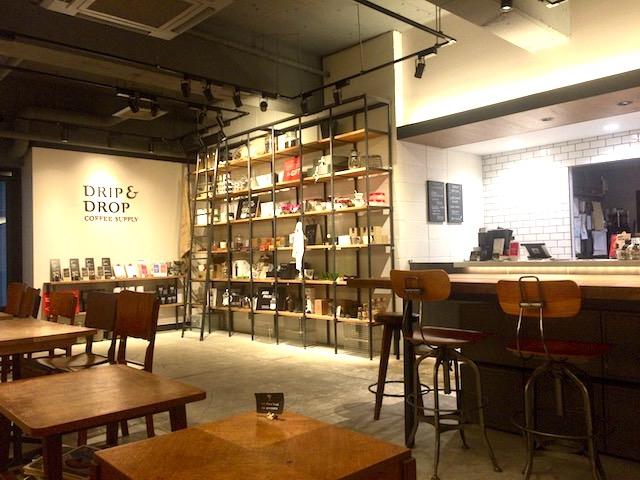 京都一人旅にオススメ!話題のピースホステル三条に泊まってみたら、素晴らしすぎて感動したz
