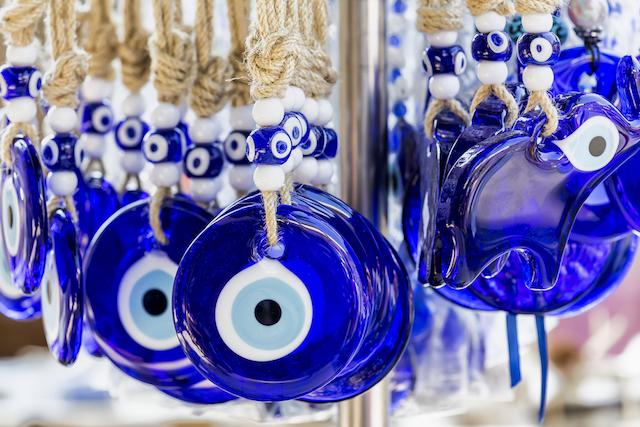 ●お土産特集 プレゼントにも最適!トルコで買いたいエキゾチックなお土産7選