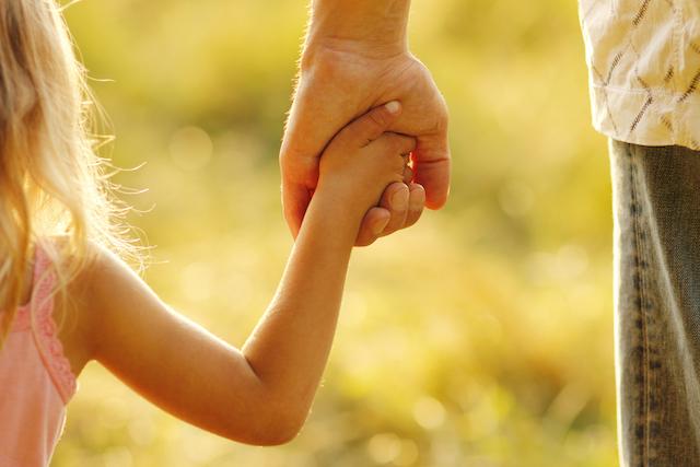 娘の幸せのために。40年以上家を改築し続けた一人の父親とは【台湾・台東】