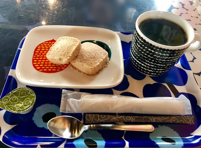 国内にある北欧!静岡・都田駅の「駅Café」が素晴らしかった