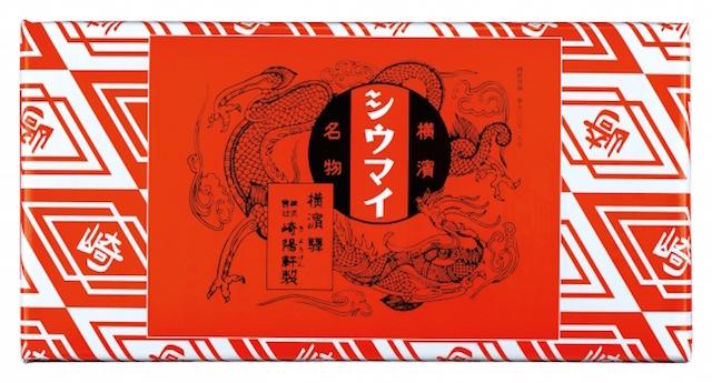 ●お土産特集【横浜土産】意外に知らない、美味しいスイーツ手土産