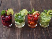 モヒート好き必見!日本初のモヒートフェスで20種類以上を飲み比べ