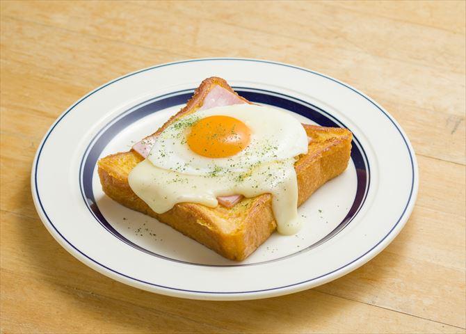 Eggs 'n Things日本上陸8周年!フレンチトーストなど27品の新メニューが登場