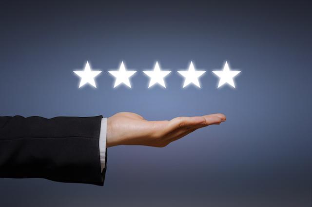 9年連続顧客満足度No.1!「帝国ホテルって何がすごいの?」と同業者たちに聞いてみた