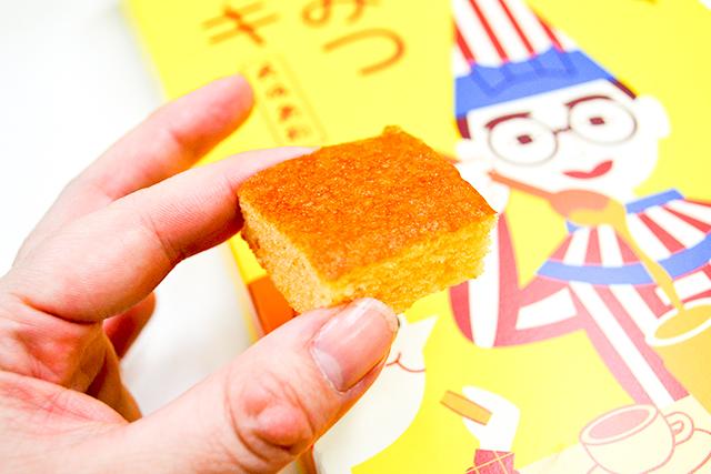 【大阪土産】大阪名物「くいだおれ太郎」お土産食べ比べランキング!