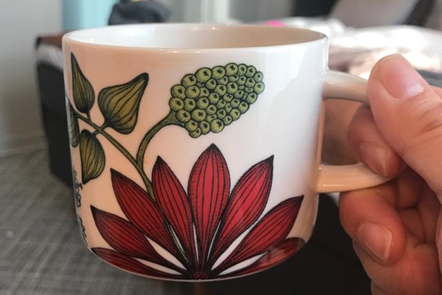 コーヒーを水のように飲む?フィンランドに行って驚いたこと