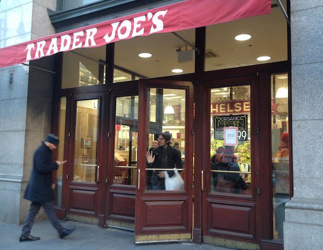 【オシャレで手頃なニューヨーク土産に!】在住者が教えるトレーダージョーズで買うべきアイテム一挙公開