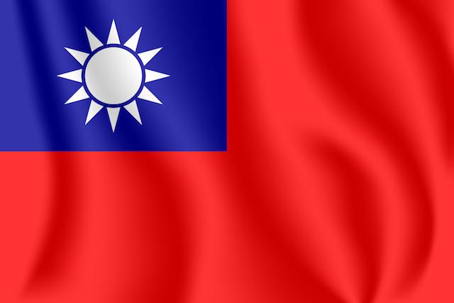 【台湾東部の花蓮地震】で台北観光への影響は?在住者からの情報